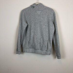 MARINE LAYER Sweater Hoodie